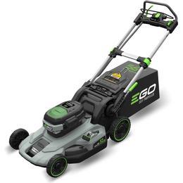 eGo LM2120E-SP Battery Powered Mower