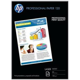HP Professional Glossy Laser 120g A4 250