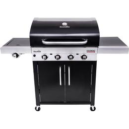 Charbroil Performance 440