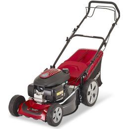 Mountfield SP46 Elite Petrol Powered Mower
