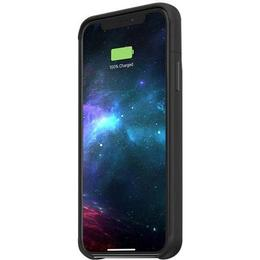 Mophie Juice Pack Access Case (iPhone X/XS)