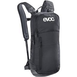 Evoc CC 6L - Black