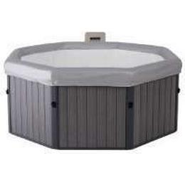Mspa Hot Tub Tuscany Premium P-TU069 Hot Tub
