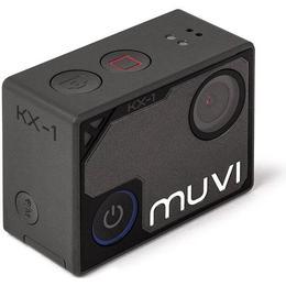 Veho KX-1 NPNG