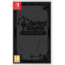 Darkest Dungeon - Collector's Edition
