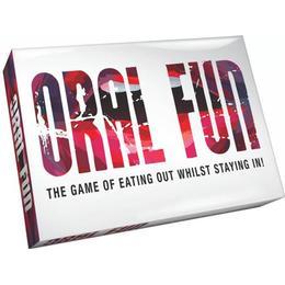 Oral Fun