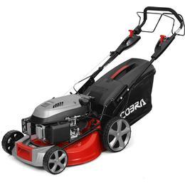 Cobra MX484SPCE Petrol Powered Mower