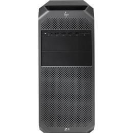 HP Z4 G4 Workstation 6QN93EA