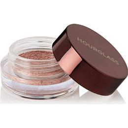 Hourglass Scattered Light Glitter Eyeshadow Reflect