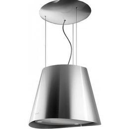 EICO Easy 50cm (Stainless Steel)