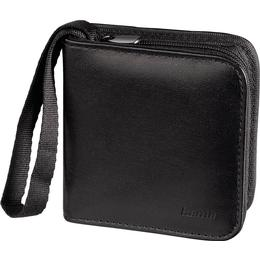 Hama 12 SD Memory Card Case
