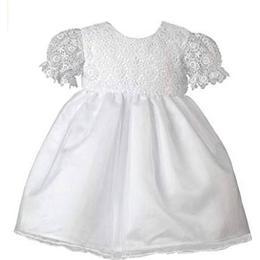 Heritage Lacy - White (B077YY57KM)