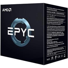 AMD EPYC 7551P 2.GHz, Box