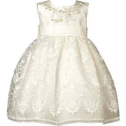 Heritage Krista - Antique White (B06WP24PL6)