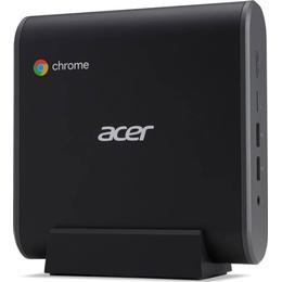 Acer Chromebox CXI3 (DT.Z0UEG.001)