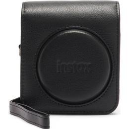Fujifilm Instax mini 70 Case