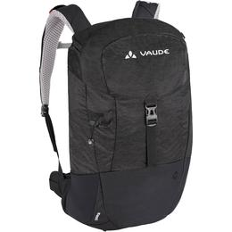 Vaude Skomer 24 Women's - Black