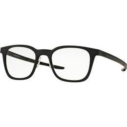 Oakley OX8093 809301