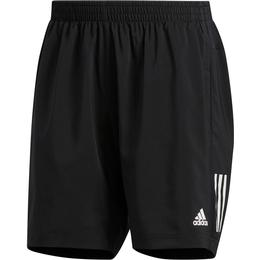 Adidas Own The Run Shorts Men - Black