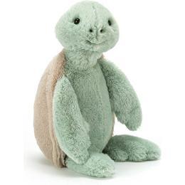 Jellycat Bashful Turtle 18cm