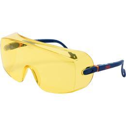 3M 2800 Safety Glasses