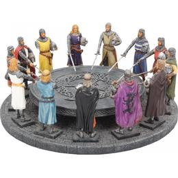 Nemesis Now Knights of the Round Table Figurine