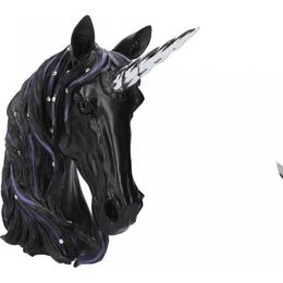 Nemesis Now Jewelled Midnight 31cm Figurine