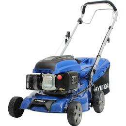 Hyundai HYM430SP Petrol Powered Mower