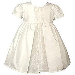 Heritage Juliette - Antique White (B06WLGW4J2)