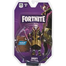 Fortnite Solo Mode Core 10cm