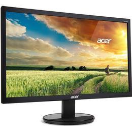 Acer K242HYL