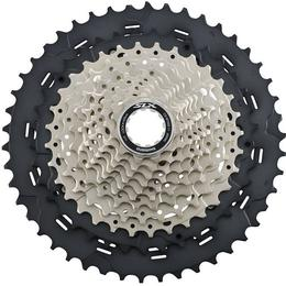 Shimano SLX CS-M7000-11 11-Speed 11-42T