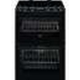 Zanussi ZCI66250BA Black