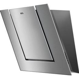 AEG DVB4550M 55cm (Stainless Steel)