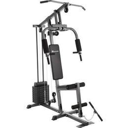 tectake Multi Gym