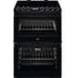 AEG CIB6740ACB Black