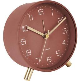 Karlsson Lofty 11cm Table clock