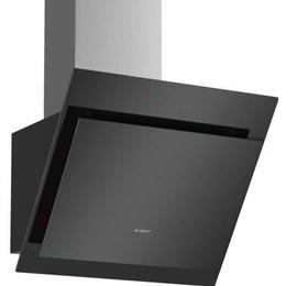 Bosch DWK67CM60 60cm (Black)