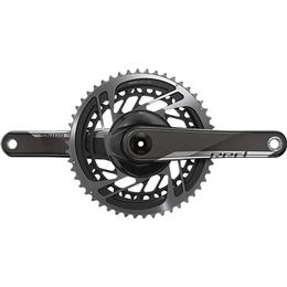 Sram Red D1 DUB 46/33 175mm