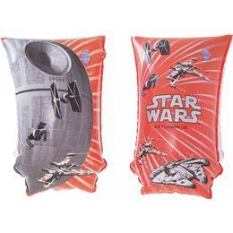 Bestway Star Wars Armbands