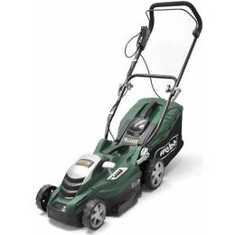 Webb WEER36 Mains Powered Mower