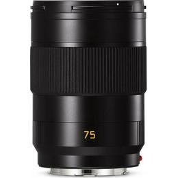 Leica Apo Summicron SL 75mm F2 ASPH