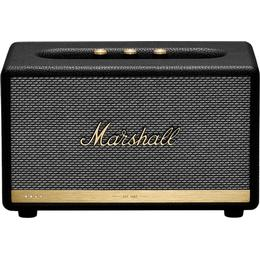 Marshall Acton 2 Voice With Google Assistant