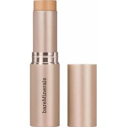 BareMinerals Complexion Rescue Hydrating Foundation Stick SPF25 #4.5 Wheat