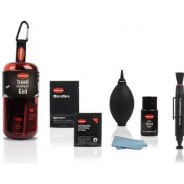 Hähnel Travel Cleaning Kit