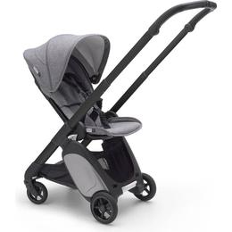 Bugaboo Ant • Find the lowest price (15 stores) at ...
