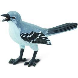 Safari Mockingbird 150329