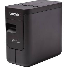 Brother P-Touch PT-P750W