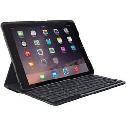 Logitech Slim Folio For iPad 9.7