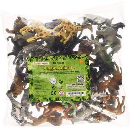 Safari Wild Bulk Bag 761004
